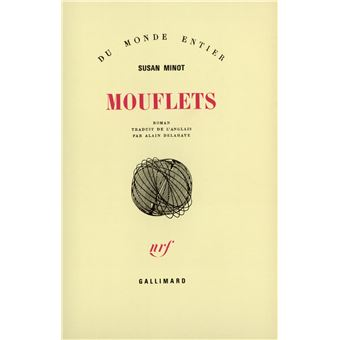 Mouflets