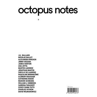 Octopus notes,08