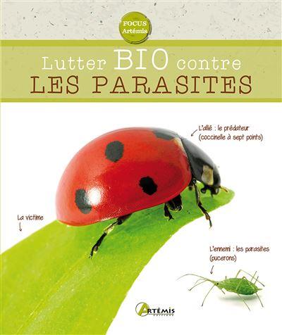 Jardiniere les prix jardiniere les page 4 - Lutter contre les moustiques dans le jardin ...