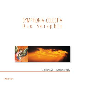SYMPHONIA CELESTIA