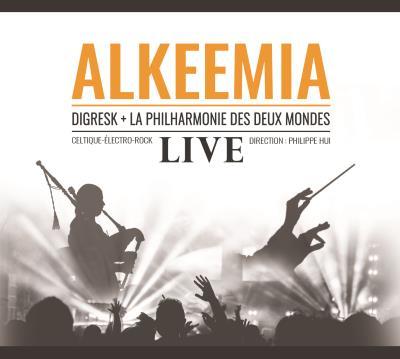 """Résultat de recherche d'images pour """"alkeemia album"""""""