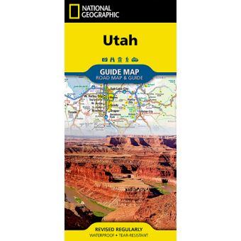 Utah pn 1:1 314 000