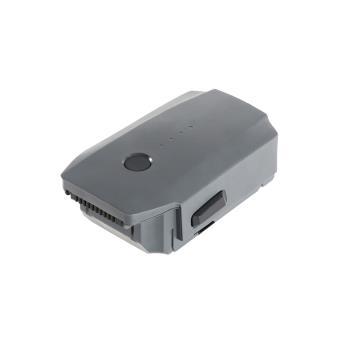 Batterie DJI 3830 mAh Gris pour Mavic
