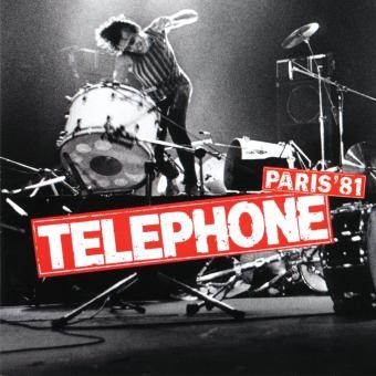 Paris'81