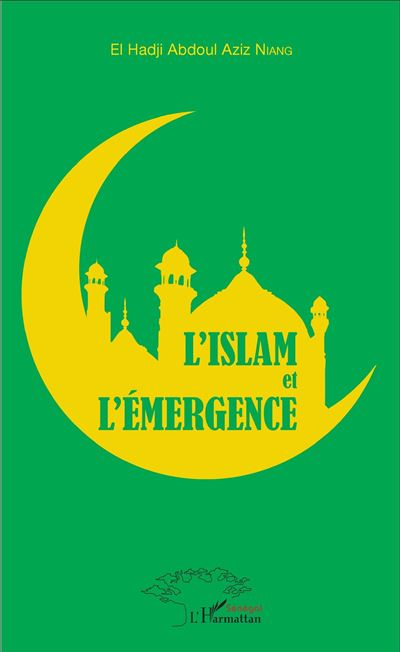 L'Islam et l'émergence