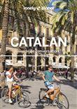 Guide de conversation Catalan