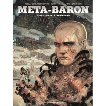 Méta-BaronMeta-Baron