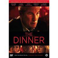 THE DINNER-NL