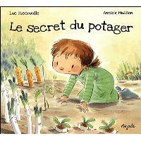 Secret du potager