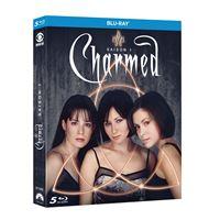 Charmed Saison 1 Blu-ray
