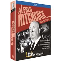 HITCHCOCK-FR-BLURAY
