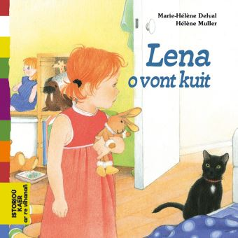 Lena o vont kuit