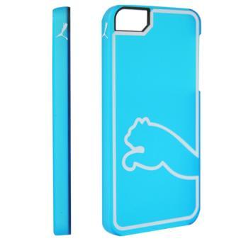 coque iphone 7 puma