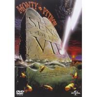 Monty Python, le sens de la vie DVD