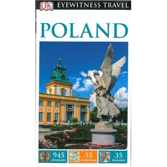 POLAND 2015 EYEWITNESS