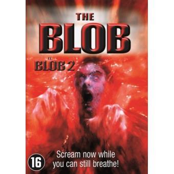 Blob - Nl/Fr