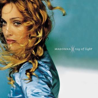 Ray-of-light-Edition-limitee-reeditee.jp