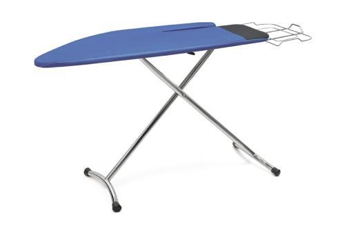 Table à repasser Astoria RT 130 A