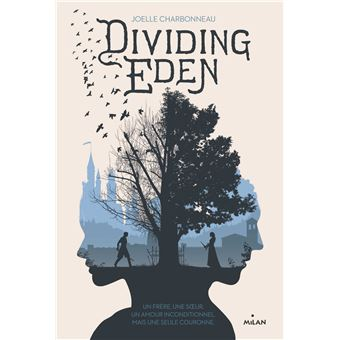 Dividing EdenDividing Eden