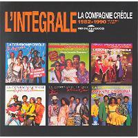 Integrale 1982-1990