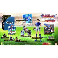 Captain Tsubasa : Rise of New Champions Edition Collector PS4