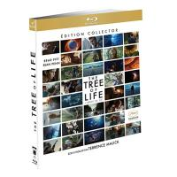 The Tree of Life - Blu-Ray - Digibook