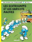 Les Schtroumpfs - Les Schtroumpfs, T35 T35