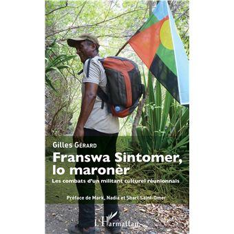 Franswa Sintomer, lo maronèr