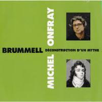 Brummell -..