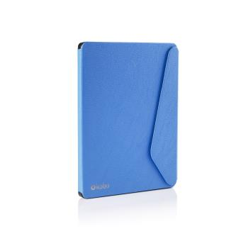 KOBO AURA H2O EDITION 2 SLEEP COVER CASE BLUE