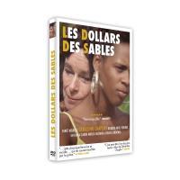 Les Dollars des sables DVD