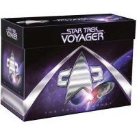 To 7/startrek voyager box/season 1