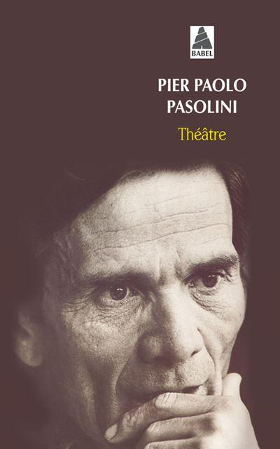 PASOLINI TÉLÉCHARGER GRATUIT PORCHERIE