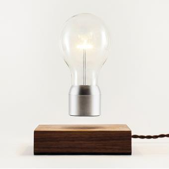 eab45a0365de58 20% sur Flyte – Lampe en lévitation - Lampe - Achat   prix   fnac