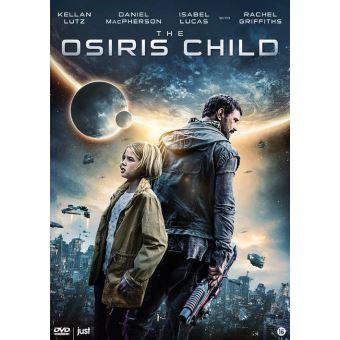 OSIRIS CHILD-NL