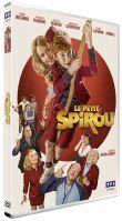 Le Petit Spirou - Le Petit Spirou