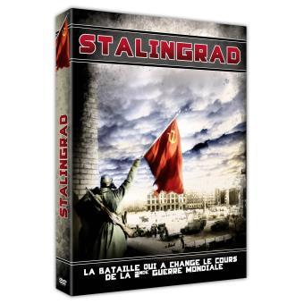 STALINGRAD-FR