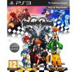 Kingdom Hearts 1.5 HD Remix Edition limitée PS3 - PlayStation 3