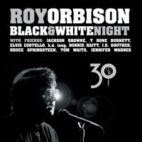 Black And White Night 30