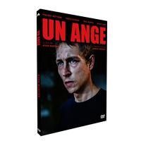 Un ange Edition Limitée DVD