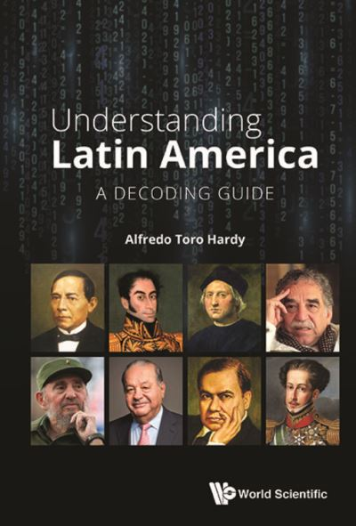 Httpsfnaclivre numeriquea11133949charlie richards understanding latin americag fandeluxe Images
