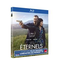 ETERNELS-FR-BLURAY