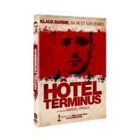 HOTEL TERMINUS-FR