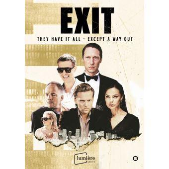 Exit-NL