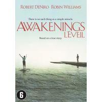 Awakenings  - Nl/Fr