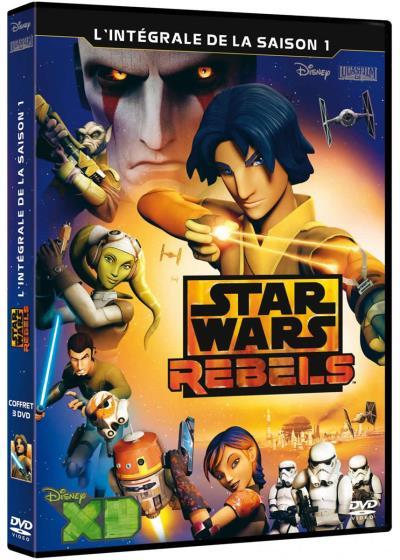 Star Wars - Page 6 Star-Wars-Rebels-Saison-1-DVD