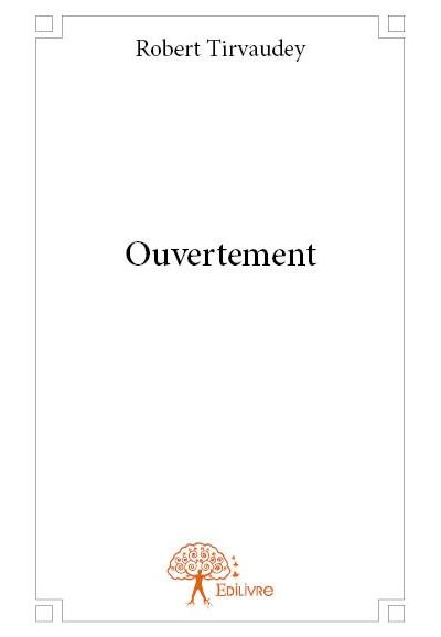 Ouvertement