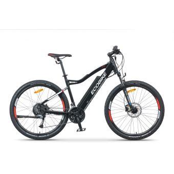 Ecobike MTB S4