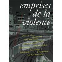 Emprises de la violence