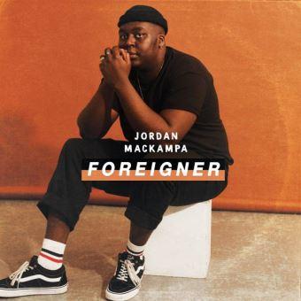 Foreigner - CD
